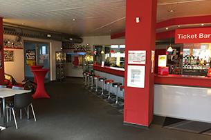 restaurant ps stuttgart
